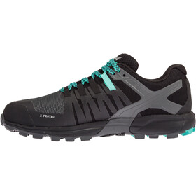 inov-8 Roclite 315 GTX Running Shoes Women black/teal